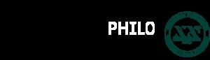 Ateliers Philo